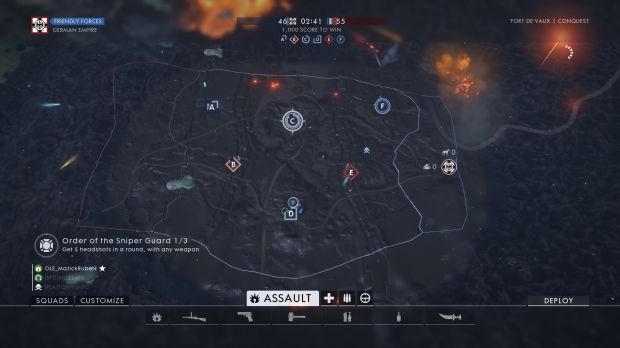 battlefield-1-nuits-de-nivelle-carte-map-de-nuit-image-01