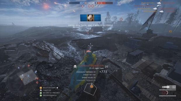 battlefield-1-nuits-de-nivelle-carte-map-de-nuit-image-03
