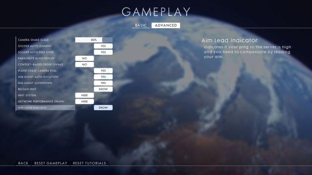 battlefield-1-nuits-de-nivelle-v2-nouveautes-changements-gameplay-video-image-01
