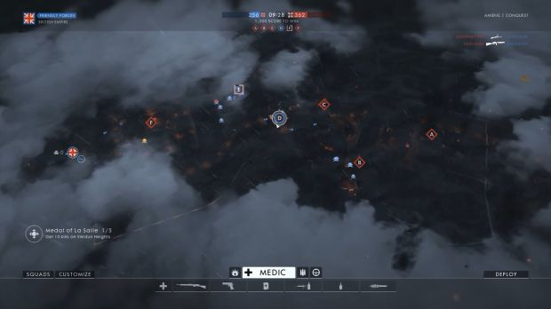 battlefield-1-video-carte-map-amiens-nuit-night-image-01