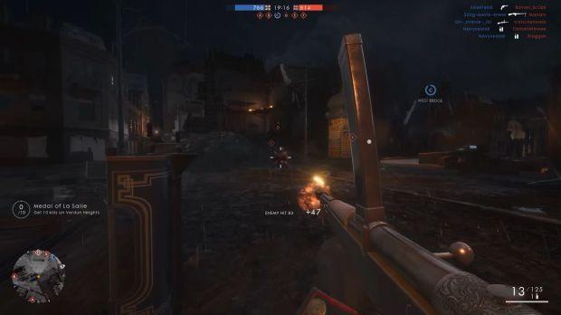battlefield-1-video-carte-map-amiens-nuit-night-image-03