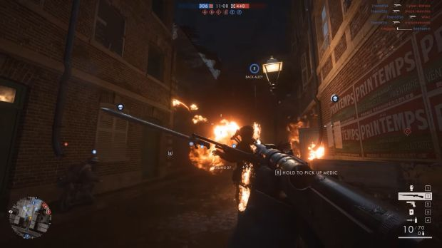 battlefield-1-video-carte-map-amiens-nuit-night-image-05
