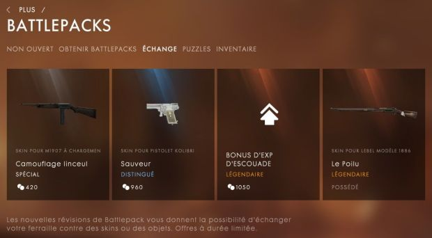 battlefield-1-battlepacks-revision-30-echanges-image-01