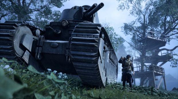 battlefield-1-cte-mise-a-jour-3-mai-2017-image-02