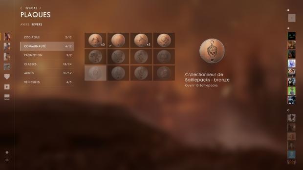 battlefield-1-cte-mise-a-jour-3-mai-2017-plaques-image-03