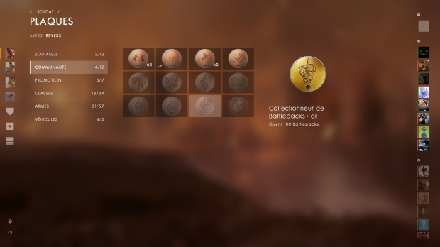 battlefield-1-cte-mise-a-jour-3-mai-2017-plaques-image-05