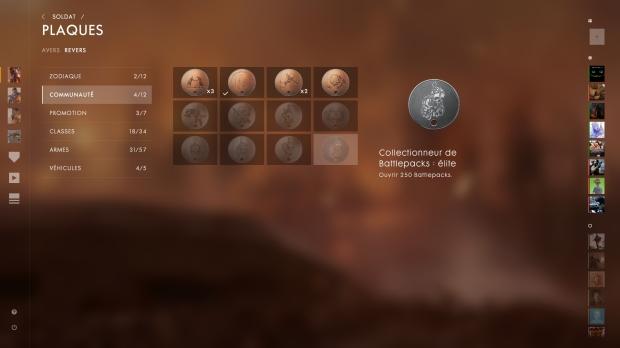 battlefield-1-cte-mise-a-jour-3-mai-2017-plaques-image-06