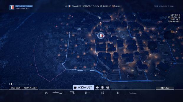 battlefield-1-cte-premiere-version-ruee-prise-de-tahure-image-00