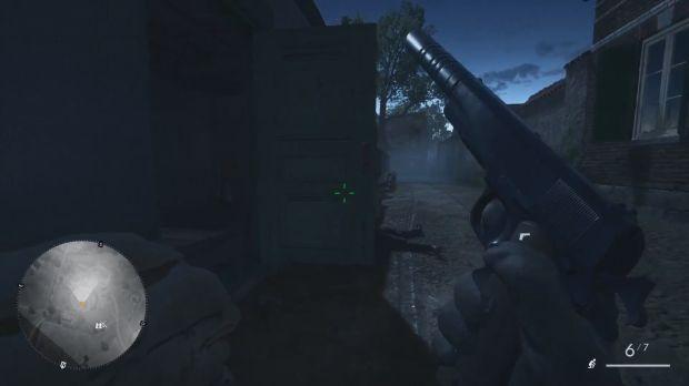 battlefield-1-dlc-prise-de-tahure-nuits-de-nivelle-peut-etre-image-02