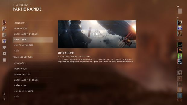 battlefield-1-mise-a-jour-interface-jeu-12-mai-2017-image-03