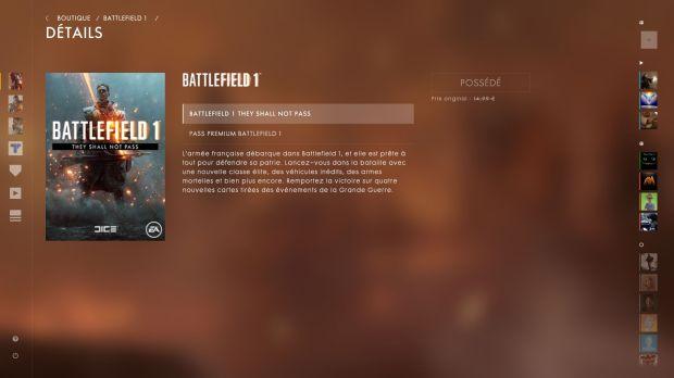 battlefield-1-mise-a-jour-interface-jeu-12-mai-2017-image-04