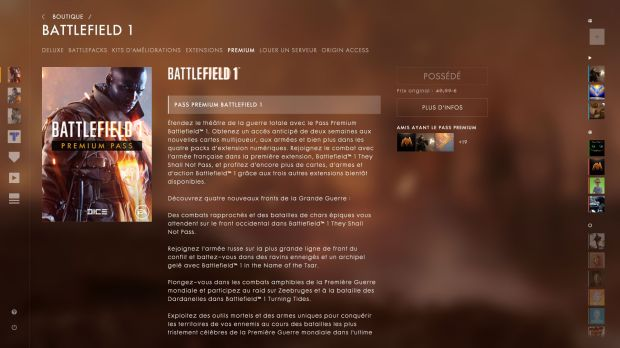 battlefield-1-mise-a-jour-interface-jeu-12-mai-2017-image-05