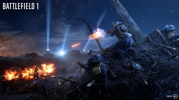 battlefield-1-nouveautés-été-2017-nuits-de-nivelle-image-01
