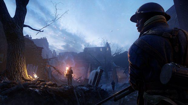 battlefield-1-nouveautés-été-2017-prise-de-tahure-image-02