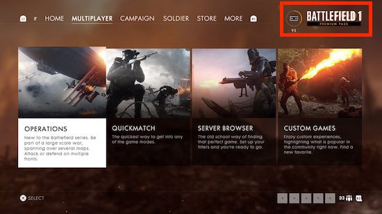 battlefield-1-probleme-solution-passe-premium-manquant-ps4-image-00