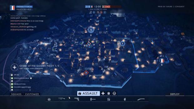 battlefield-1-test-details-prise-de-tahure-image-01