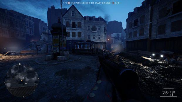 battlefield-1-test-details-prise-de-tahure-image-02
