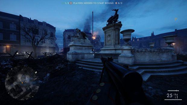 battlefield-1-test-details-prise-de-tahure-image-03