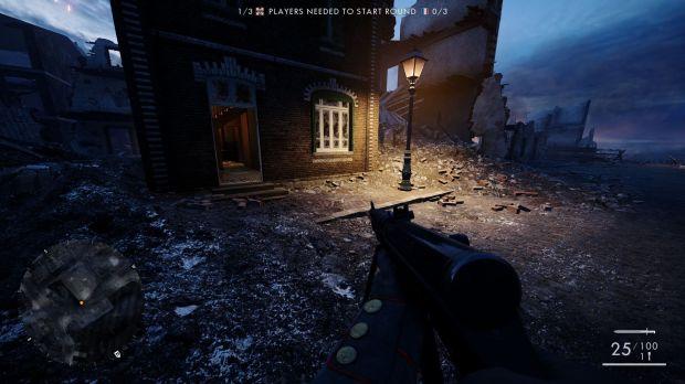 battlefield-1-test-details-prise-de-tahure-image-04