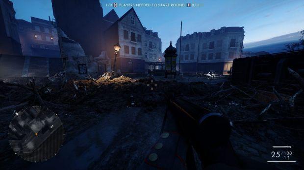 battlefield-1-test-details-prise-de-tahure-image-05