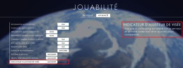 battleifeld-1-comment-dice-stabilise-netcode-image-02