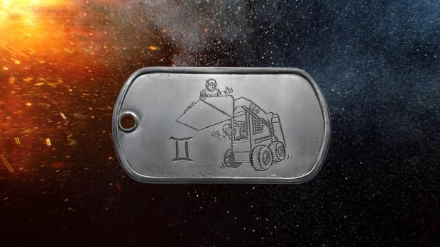 battlefield-1-4-mission-gemeaux-image-02