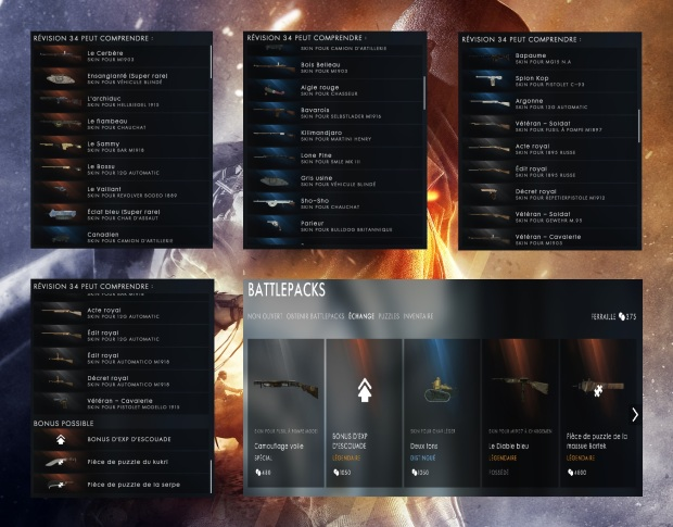 battlefield-1-battlepacks-revision-33-image-01