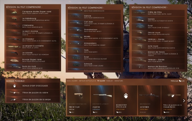 battlefield-1-battlepacks-revision-36-image-00