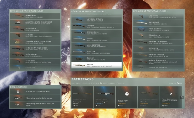 battlefield-1-battlepacks-revision-38-image-00