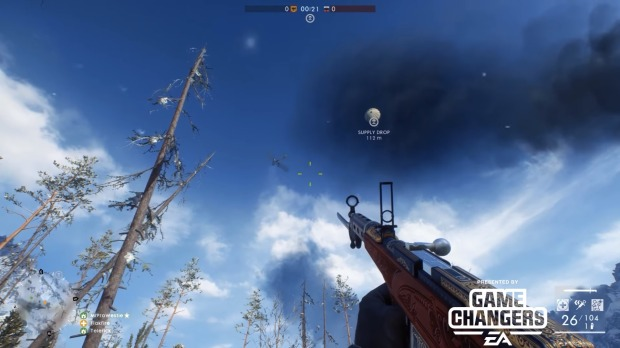 battlefield-1-dlc-in-the-name-of-the-tsar-supply-drop-mode-flakfire-image-00