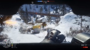 battlefield-1-dlc-in-the-name-of-the-tsar-supply-drop-mode-flakfire-image-04