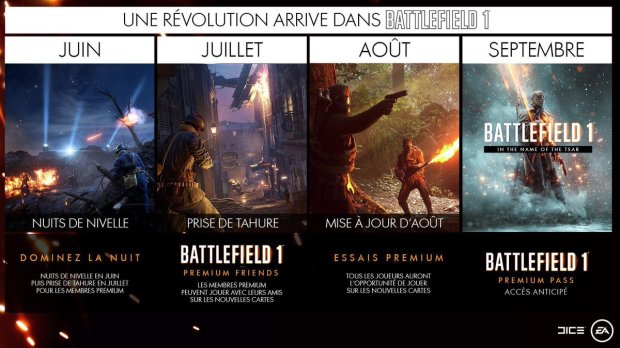 battlefield-1-infos-ea-play-dlc-in-the-name-of-the-tsar-image-00