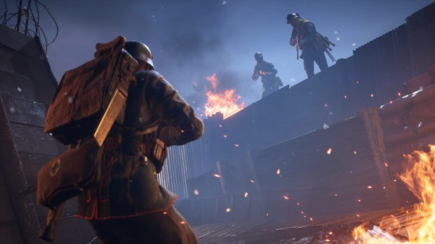 battlefield-1-infos-ea-play-dlc-in-the-name-of-the-tsar-image-01