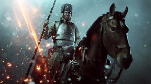 battlefield-1-infos-ea-play-dlc-in-the-name-of-the-tsar-image-03