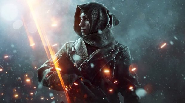 battlefield-1-infos-ea-play-dlc-in-the-name-of-the-tsar-image-04