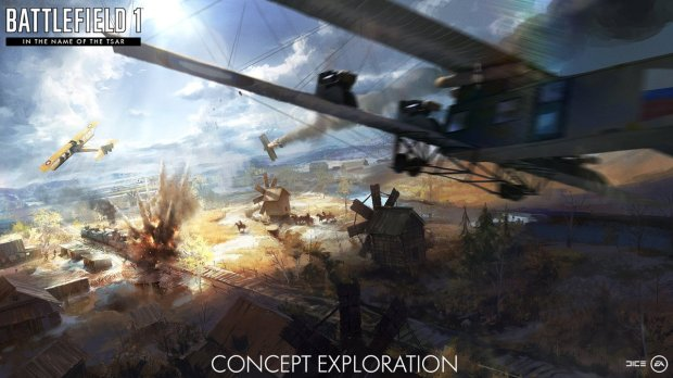 battlefield-1-infos-ea-play-dlc-in-the-name-of-the-tsar-image-05