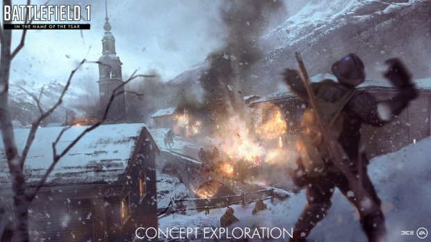 battlefield-1-infos-ea-play-dlc-in-the-name-of-the-tsar-image-06