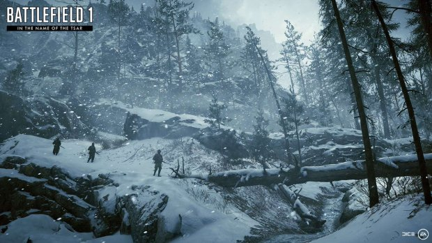 battlefield-1-infos-ea-play-dlc-in-the-name-of-the-tsar-image-07