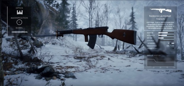 battlefield-1-lupkow-pass-disponible-aout-premium-in-the-name-of-the-tsar-fedorov-avtomat-tranchee-image-00