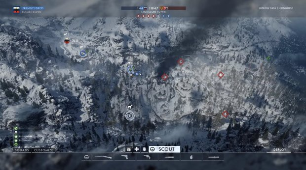 battlefield-1-lupkow-pass-disponible-aout-premium-in-the-name-of-the-tsar-image-01