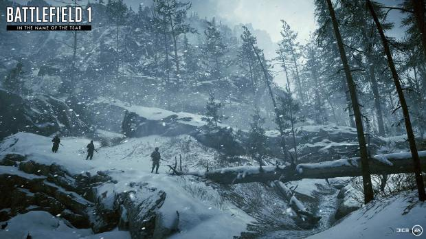 battlefield-1-lupkow-pass-disponible-aout-premium-top-image-00