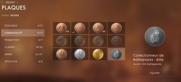 battlefield-1-mise-a-jour-interface-ecran-noir-avatars-dupliqués-battlepack-plaque-image-00