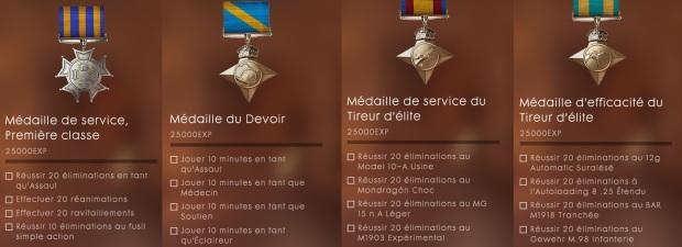 battlefield-1-mise-a-jour-juin-2017-medailles-image-01