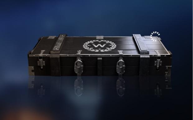 battlefield-1-mission-nuits-de-nivelle-double-xp-premium-battlepack-superieur-image-00