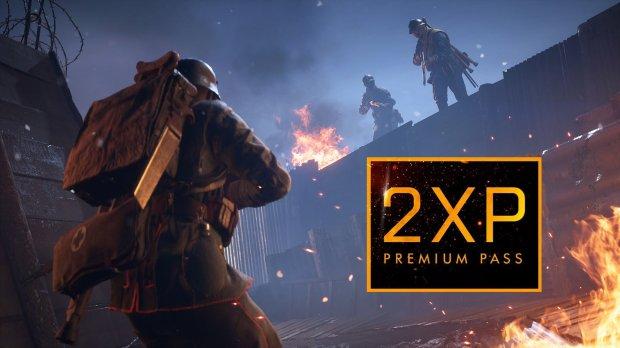 battlefield-1-mission-nuits-de-nivelle-double-xp-premium-image-02