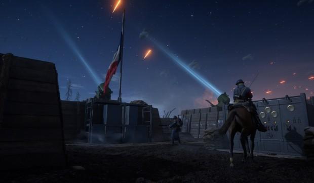 battlefield-1-mission-nuits-de-nivelle-double-xp-premium