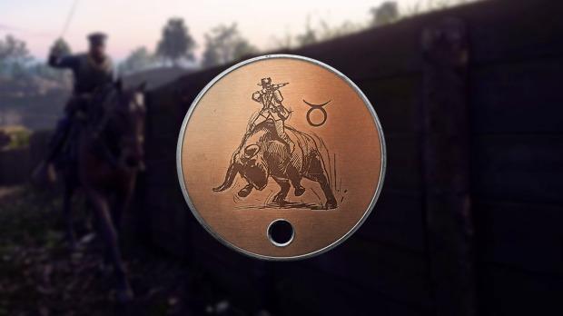 battlefield-1-mission-zodiaque-capricorne-verseau-poisson-bélier-taureau-image-00