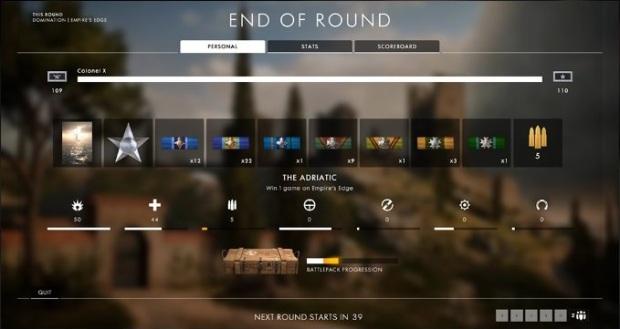 battlefield-1-nouveau-système-attribution-battlepack-objectif-2017-image-01