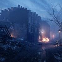 Battlefield 1 CTE [PC] : Opérations Choc est à l'essai dès le 19 avril avec EA DICE