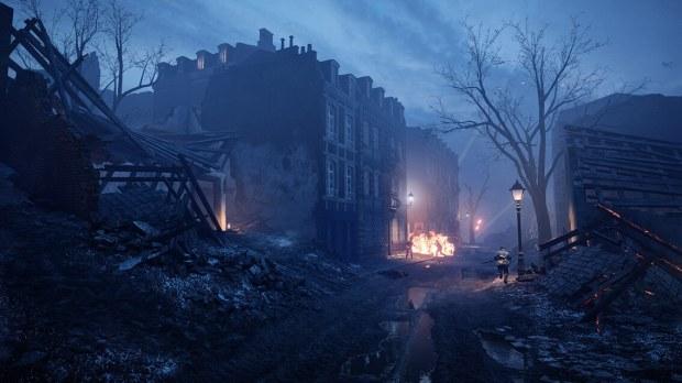 battlefield-1-nuits-de-nivelle-prise-de-tahure-interview-dice-image-02